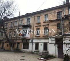 6-комнатная квартира (Бунина/Пушкинская) - улица Бунина/Пушкинская за 4 050 000 грн.