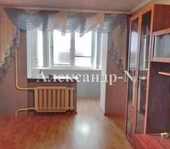 4-комнатная квартира (Тополевая/Королева Ак.) - улица Тополевая/Королева Ак. за 2 660 000 грн.