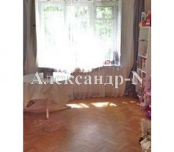 4-комнатная квартира (Тенистая/Солнечная) - улица Тенистая/Солнечная за 4 200 000 грн.