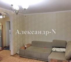 1-комнатная квартира (Клубничный пер./Педагогическая) - улица Клубничный пер./Педагогическая за 980 000 грн.
