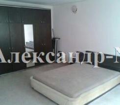 4-комнатная квартира (Базарная/Белинского) - улица Базарная/Белинского за 110 000 у.е.