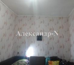5-комнатная квартира (Екатерининская/Екатерининская Пл.) - улица Екатерининская/Екатерининская Пл. за 3 780 000 грн.