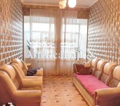 2-комнатная квартира (Высокий пер./Болгарская) - улица Высокий пер./Болгарская за 1 134 000 грн.