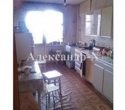 3-комнатная квартира (Ядова Сергея/Шилова) - улица Ядова Сергея/Шилова за 1 064 000 грн.