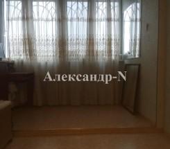 2-комнатная квартира (Филатова Ак./Космонавтов) - улица Филатова Ак./Космонавтов за 952 000 грн.