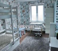 3-комнатная квартира (Петрова Ген./Космонавтов) - улица Петрова Ген./Космонавтов за 2 100 000 грн.