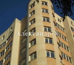 1-комнатная квартира (Испанский пер./Парковая/Парковый) - улица Испанский пер./Парковая/Парковый за 1 064 000 грн.