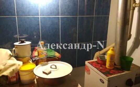 1-комнатная квартира (Базарная/Екатерининская) - улица Базарная/Екатерининская за