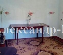 2-комнатная квартира (Космонавтов/Петрова Ген.) - улица Космонавтов/Петрова Ген. за 1 092 000 грн.