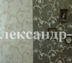 4-комнатная квартира (Большая Арнаутская/Преображенская) - улица Большая Арнаутская/Преображенская за 2 380 000 грн.