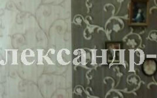 4-комнатная квартира (Большая Арнаутская/Преображенская) - улица Большая Арнаутская/Преображенская за