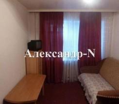 1-комнатная квартира (Шмидта Лейт./Канатная) - улица Шмидта Лейт./Канатная за 252 000 грн.