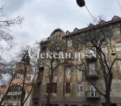 2-комнатная квартира (Екатерининская/Троицкая) - улица Екатерининская/Троицкая за 721 240 грн.
