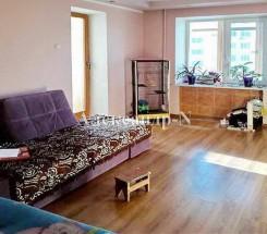 2-комнатная квартира (Среднефонтанская/Гагарина пр.) - улица Среднефонтанская/Гагарина пр. за 1 344 000 грн.