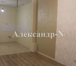 2-комнатная квартира (Гагаринское Плато/Генуэзская/Гагарин Плаза 1) - улица Гагаринское Плато/Генуэзская/Гагарин Плаза 1 за 1 568 000 грн.