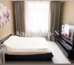 2-комнатная квартира (Дюковская/Дидрихсона) - улица Дюковская/Дидрихсона за 2 604 000 грн.