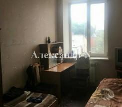 2-комнатная квартира (Софиевская/Конная) - улица Софиевская/Конная за 980 000 грн.