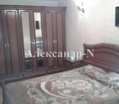 2-комнатная квартира (Садовая/Преображенская) - улица Садовая/Преображенская за 2 380 000 грн.