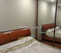 3-комнатная квартира (Варненская/Терешковой) - улица Варненская/Терешковой за 1 484 000 грн.