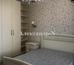 2-комнатная квартира (Французский бул./Пионерская) - улица Французский бул./Пионерская за 2 800 000 грн.