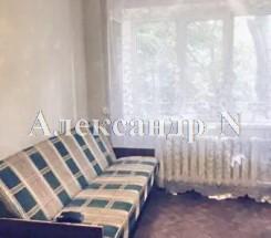 1-комнатная квартира (Краснова/Адмиральский пр.) - улица Краснова/Адмиральский пр. за 240 800 грн.