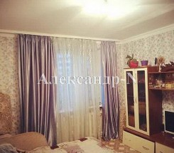 3-комнатная квартира (Старицкого/Щорса) - улица Старицкого/Щорса за 735 600 грн.