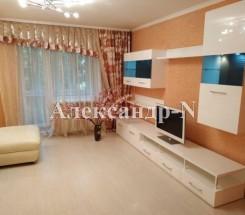 2-комнатная квартира (Малиновского Марш./Гайдара) - улица Малиновского Марш./Гайдара за 1 512 000 грн.
