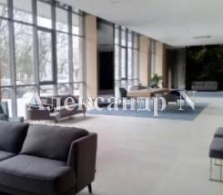 2-комнатная квартира (Французский бул./Пионерская/Гринвуд) - улица Французский бул./Пионерская/Гринвуд за 2 970 000 грн.