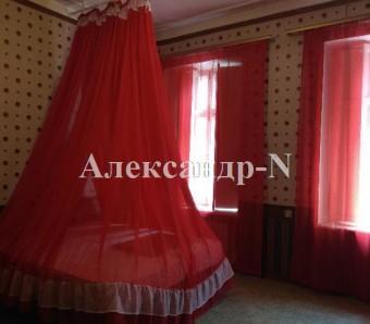 3-комнатная квартира (Софиевская/Торговая) - улица Софиевская/Торговая за 63 000 у.е.