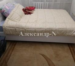1-комнатная квартира (Терешковой/Космонавтов) - улица Терешковой/Космонавтов за 277 400 грн.