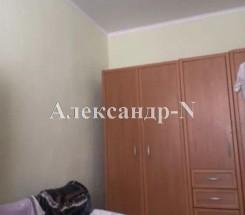 2-комнатная квартира (Разумовская/Мясоедовская) - улица Разумовская/Мясоедовская за 994 000 грн.