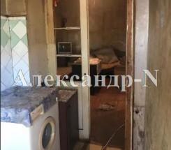 2-комнатная квартира (Болгарская/Запорожская) - улица Болгарская/Запорожская за 693 500 грн.