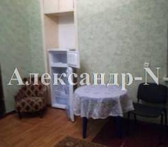 1-комнатная квартира (Екатерининская/Бунина) - улица Екатерининская/Бунина за 324 000 грн.