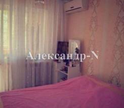 4-комнатная квартира (Бреуса/Ефимова) - улица Бреуса/Ефимова за 54 000 у.е.