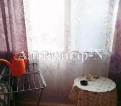 3-комнатная квартира (Ильфа И Петрова/Вильямса Ак.) - улица Ильфа И Петрова/Вильямса Ак. за 1 316 000 грн.