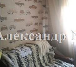 2-комнатная квартира (Космонавтов/Петрова Ген.) - улица Космонавтов/Петрова Ген. за 945 000 грн.