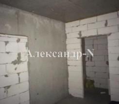 1-комнатная квартира (Дюковская/Дидрихсона) - улица Дюковская/Дидрихсона за 1 204 000 грн.