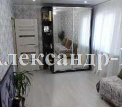 2-комнатная квартира (Петрова Ген./Космонавтов) - улица Петрова Ген./Космонавтов за 1 188 000 грн.