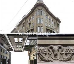5-комнатная квартира (Дерибасовская/Ришельевская) - улица Дерибасовская/Ришельевская за 4 760 000 грн.