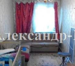 1-комнатная квартира (Терешковой/Гайдара) - улица Терешковой/Гайдара за 252 000 грн.