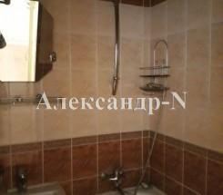 2-комнатная квартира (Петрова Ген./Рабина Ицхака) - улица Петрова Ген./Рабина Ицхака за 832 200 грн.
