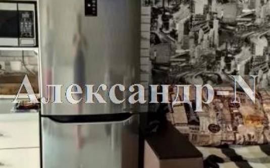 2-комнатная квартира (Ползунова пер./Северная) - улица Ползунова пер./Северная за