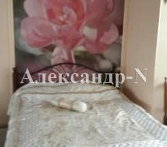 3-комнатная квартира (Малая Арнаутская/Екатерининская) - улица Малая Арнаутская/Екатерининская за 1 525 700 грн.