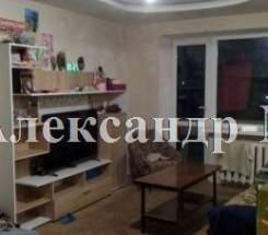 2-комнатная квартира (Петрова Ген./Варненская) - улица Петрова Ген./Варненская за 970 900 грн.