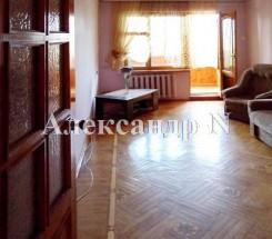 3-комнатная квартира (Пишоновская/Старопортофранковская) - улица Пишоновская/Старопортофранковская за 1 680 000 грн.