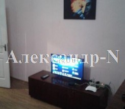 2-комнатная квартира (Асташкина/Тираспольская) - улица Асташкина/Тираспольская за 798 000 грн.