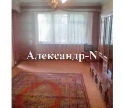 5-комнатная квартира (Королева Ак./Глушко Ак. пр.) - улица Королева Ак./Глушко Ак. пр. за 1 680 000 грн.