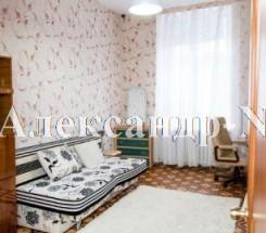 1-комнатная квартира (Нежинская/Тираспольская) - улица Нежинская/Тираспольская за 364 000 грн.