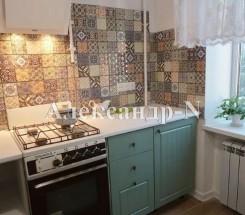 1-комнатная квартира (Кузнечная/Успенская) - улица Кузнечная/Успенская за 1 080 000 грн.