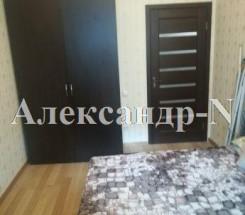 2-комнатная квартира (Екатерининская/Еврейская) - улица Екатерининская/Еврейская за 1 484 000 грн.